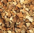 Golden Gravel 6mm - 10mm 25kg Bag